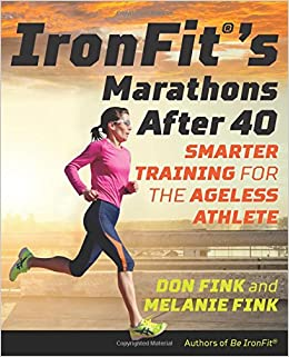 Descargar De Torrent Ironfit's Marathons After 40 Torrent PDF