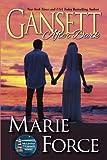 Gansett After Dark  (Gansett Island Series) (Volume 11)