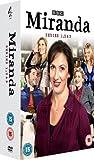 Miranda - Series 1-3 [DVD] [Import anglais]