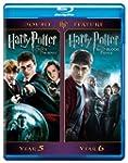 Harry Potter Double Feature: Harry Po...