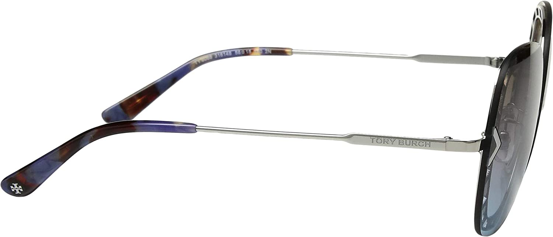 Hot Max 24110 1//4-Inch by 50-Feet Oxy-Acetylene Hose Grade R