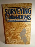 Surveying Fundamentals 9780138788438