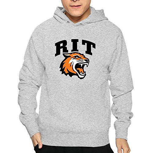 qincent-adult-screw-neck-hoodie-tshirt-rochester-institute-of-technology