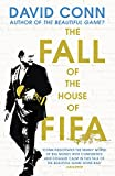 #8: The Fall of the House of Fifa