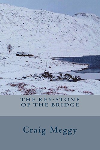 The Key-Stone Of The Bridge
