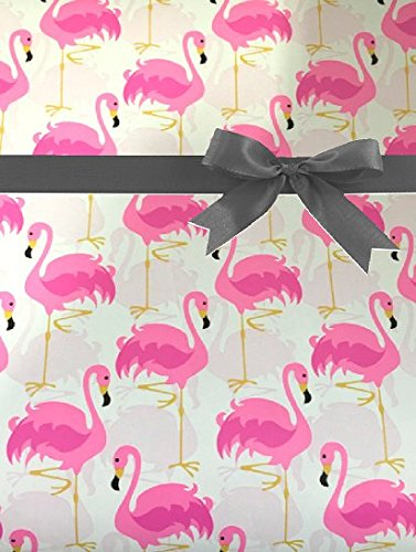 Where to find palm tree wrapping paper?
