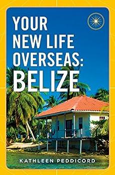 {{TOP{{ Your New Life Overseas: Belize. agente access users confiar Tienda Trump Saturday program