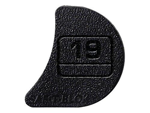 NDZ Performance for Glock Gen 1-5 Post 98 SAF-T-Blok Right Handed Trigger Saftey Block G Model 19