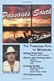 The Gentleman's Guide to Passages South, Bruce Van Sant, 1470146967