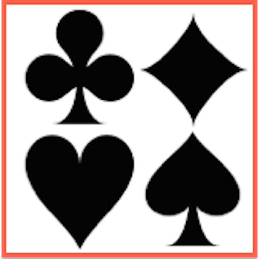 Solitaire Club(1000+ Games)