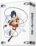 Ikki Tousen Xtreme Xecutor Vol.1 [Blu-ray]