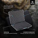 Pelican 1085 Laptop Case With Foam