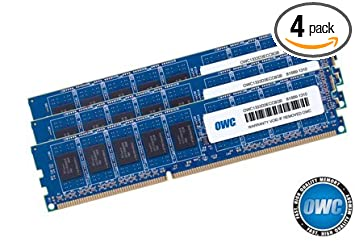 Amazon.com: OWC PC10600 - Memoria RAM DDR3 de 8 GB para Mac ...