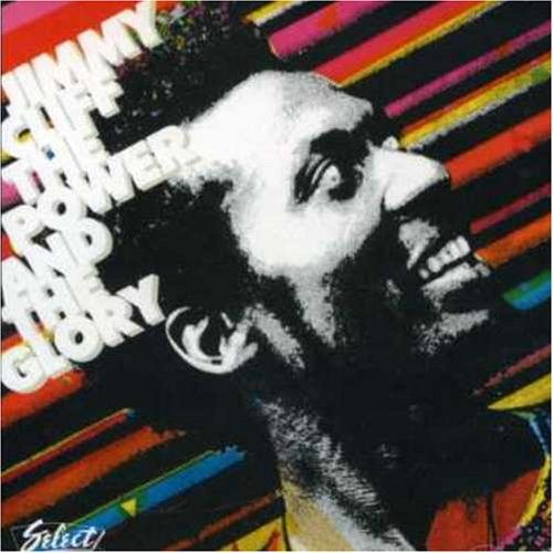 Jimmy Cliff - Reggae Classics The Very Best Of Jimmy Cliff - Zortam Music