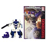 "Buy ""Transformers Generations Combiner Wars Deluxe Class Breakdown Figure"" on AMAZON"