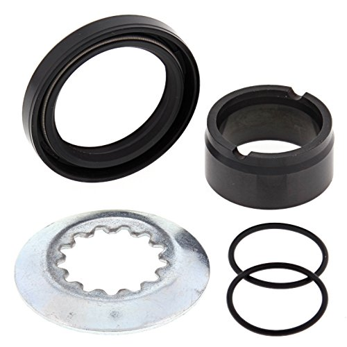 All Balls 25-4039 Countershaft Seal Kit (Countershaft Seal)