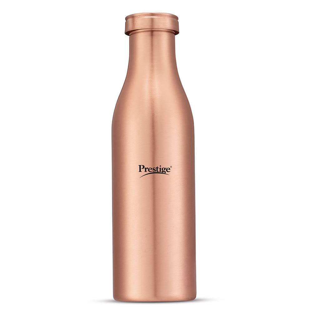 Prestige Tattva Copper Bottle