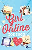 """Girl Online The First Novel by Zoella"" av Zoe Sugg"