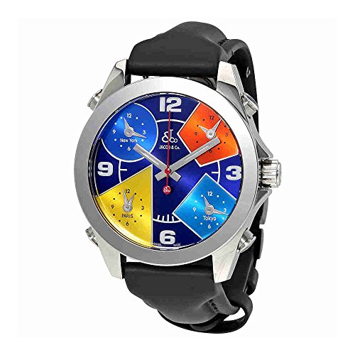 jacob-and-co-five-time-zones-blue-dial-mens-watch-jcm-55