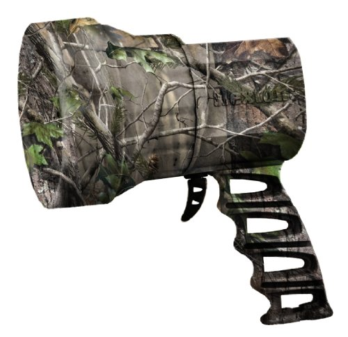 Wildgame Innovations Flextone Mimic HD XL Handheld Electronic Game call