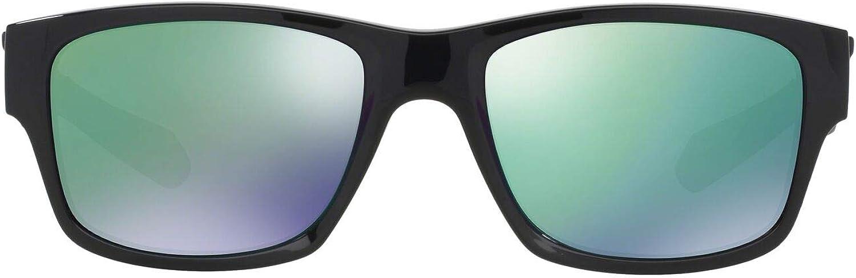 Jupiter Squared Sunglasses - Men's by Oakley