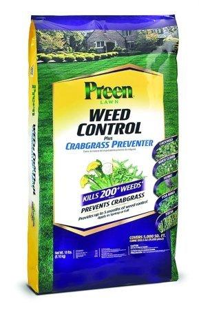 preen-lawn-weed-control-plus-crabgrass-preventer