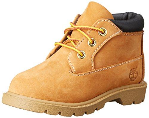Timberland-6-Inch-Classic-Boot-ToddlerLittle-KidBig-Kid