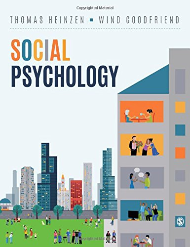 Compare social psychology prices and save up to 90 textsurf social psychology 1 edition fandeluxe Gallery