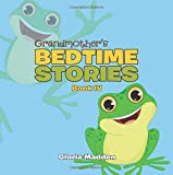 img - for Grandmother's Bedtime Stories: Book IV book / textbook / text book
