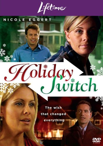 Holiday Switch by A&E HOME ENT.