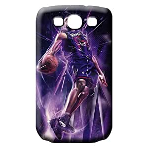 samsung galaxy s3 mobile phone carrying covers Hot Protection High Quality Myerscase Anti Drop Hajtwz4774 Vince Carter