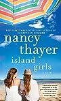 Island Girls: A Novel
