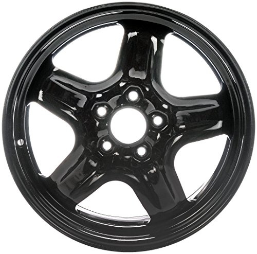 ford 17 inch rims - 7