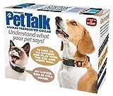 "Prank Pack ""Pet Talk"" - Standard Size Prank Gift Box"