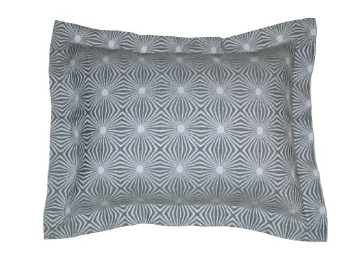 belle-epoque-estrela-standard-pillow-sham-white-black