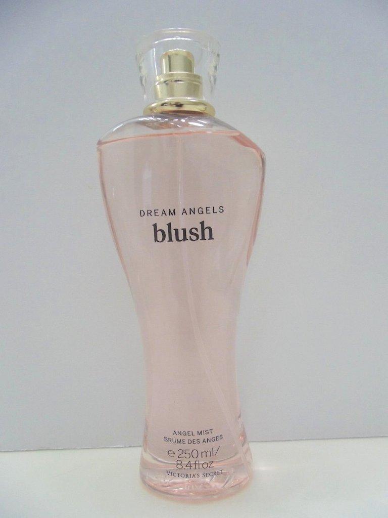 Victoria's Secret Dream Angels Blush Angel Mist 250ml/8.4 Fl Oz