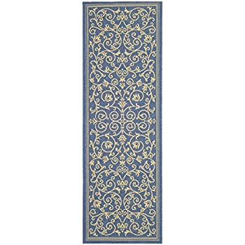 Amazon.com: Outdoor Carpet Runner - Gray - 4\' x 10\' - Many Other ...