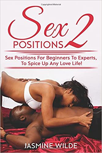 Learning how to have great sex