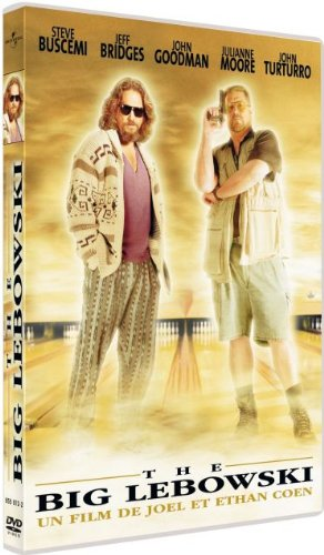 "<a href=""/node/20920"">The Big Lebowski</a>"