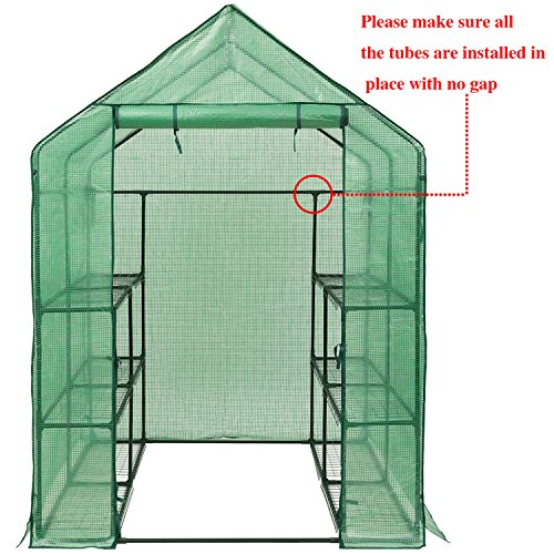 doeworks-walk-in-plant-greenhouse-with-pe-cover-3-tier-12-shelf-garden-house-for-outdoor-547x-559x-771