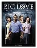 Big Love: Season 4 (DVD)