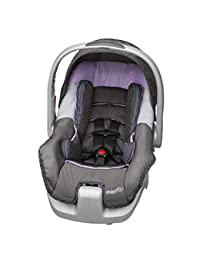 Evenflo Nurture DLX Infant Car Seat, Kiri BOBEBE Online Baby Store From New York to Miami and Los Angeles