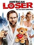 DVD : American Loser