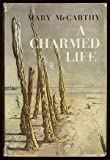 A Charmed Life, Mary McCarthy, 0151169071