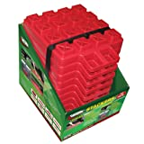 Valterra A10-0920 Stacker with Bag, (Pack of 10)