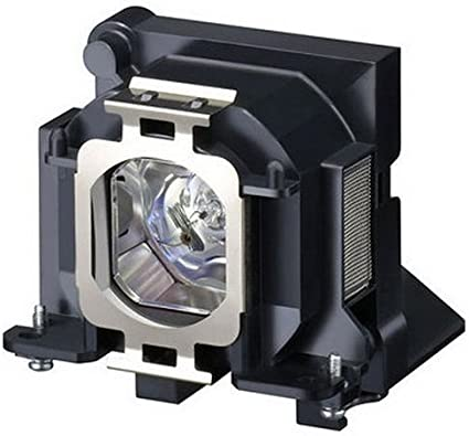 Projector Lamp Assembly with Genuine Original Ushio Bulb Inside. VPL-PX40 Sony Projector Lamp Replacement