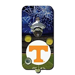 Tennessee Magnetic Clink 'N Drink