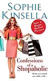 Confessions of a Shopaholic (The Secret Dreamworld of a Shopaholic)