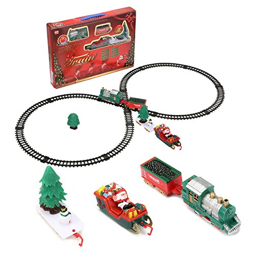 Train Carriage - 8