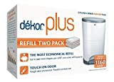 Kyпить Dekor Plus Refill Two Count на Amazon.com